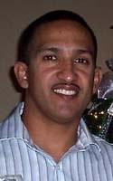 Army Sgt. Federico G. Borjas