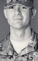 Air Force Capt. Brandon L. Cyr