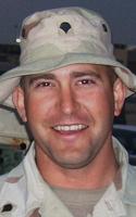 Army Staff Sgt. Brian L. Mintzlaff