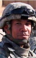 Army Capt. Ulises  Burgos-Cruz