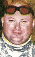 Army Spc. Carl A. Eason