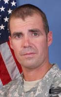 Army Staff Sgt. Nathan M. Cox