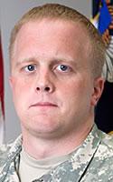 Army Spc. Jonathan M. Curtis