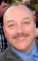Air Force Master Sgt. David L. Poirier