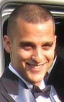 Army Sgt. Steven J. Deluzio