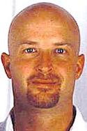 Army Staff Sgt. Dennis P. Merck