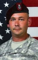 Army Sgt. Justin J. Duffy