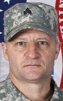Army Sgt. Daniel M. Eshbaugh