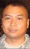 Army Staff Sgt. Christian S. Garcia