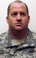 Army Spc. Kimble A. Han