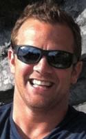 Navy Senior Chief Special Warfare Operator (SEAL) Heath M. Robinson
