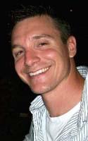 Army Chief Warrant Officer 2 Mathew C. Heffelfinger