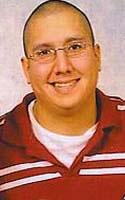 Army Cpl. Joseph M. Hernandez