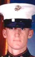 Army Staff Sgt. Jason A. Fegler