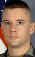 Army Capt. Jason R. Hamill