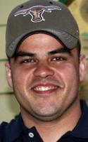Army Cpl. Jason K. Lafleur