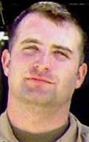 Army Sgt. Jeffery S. Brown