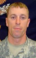 Army Spc. Charles S. Jirtle
