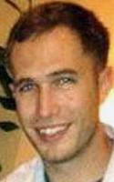 Army Warrant Officer Joseph L. Schiro