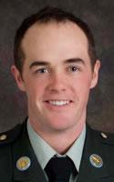 Army Spc. Joseph A. Kennedy
