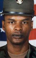 Army Staff Sgt. Kenneth I. Pugh