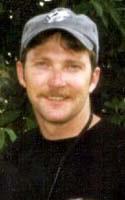 Army Staff Sgt. Daniel Leon Kisling Jr.