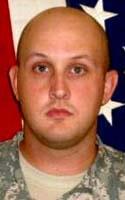 Army Cpl. David P. McCormick