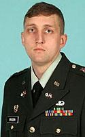 Army Capt. Michael C. Braden