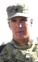 Army Sgt. Michael J. Strachota