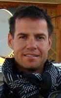 Army Staff Sgt. William R. Neil Jr.