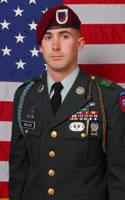 Army Sgt. James M. Nolen