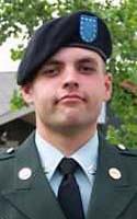 Army Spc. Jonathan C. O'Neill