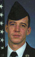 Air Force Airman 1st Class Corey C. Owens