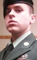 Army Sgt. Vincent L.C. Owens