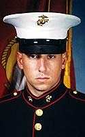 Marine Sgt. Jason D. Peto