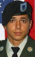 Army Spc. Rafael A. Nieves Jr.
