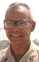 Army Sgt. 1st Class Ramon A. Acevedo Aponte