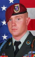 Army Sgt. Robert T. Rapp
