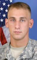 Army Sgt. Joshua L. Rath