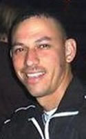 Army Spc. Jose A. Rivera-Serrano