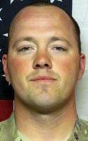 Army Sgt. Robert J. Billings