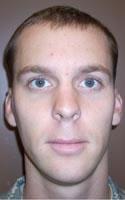 Army Sgt. Nicholas A. Robertson