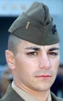 Marine Capt. Ryan K. Iannelli