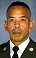 Army Master Sgt. Wilberto  Sabalu Jr.