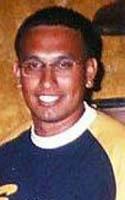 Army Spc. Rasheed  Sahib