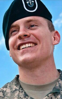 Army Staff Sgt. Scott R. Studenmund