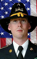 Sgt. Douglas J. Riney