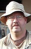 Army Staff Sgt. Bradley J. Skelton