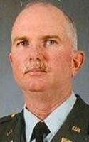Army Chief Warrant Officer 4 Milton E. Suggs