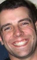 Marine Staff Sgt. Aaron J. Taylor